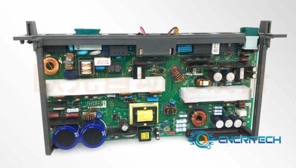 A16B-1212-0901-fanuc-power