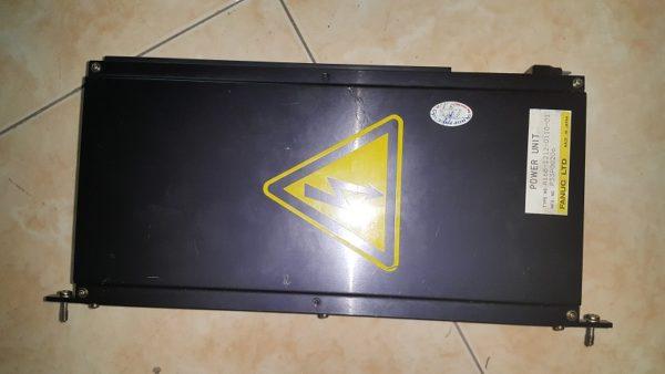 Fanuc-power-supply-A16B-1212-0100-01