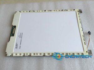 LM64P30 màn hình máy cnc