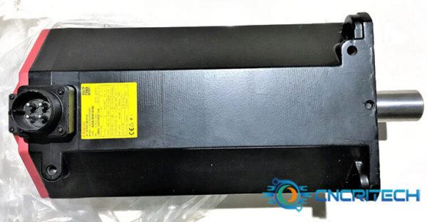 A06B-0043-B100