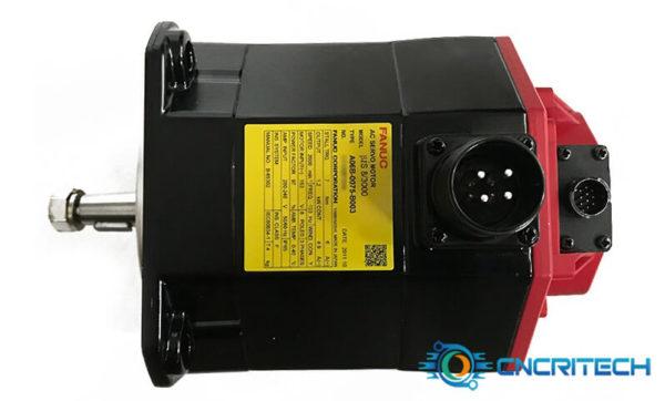 A06B-0075-B003