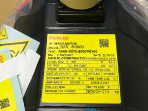 A06B-0075-B007