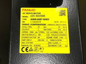 A06B-0087-B403
