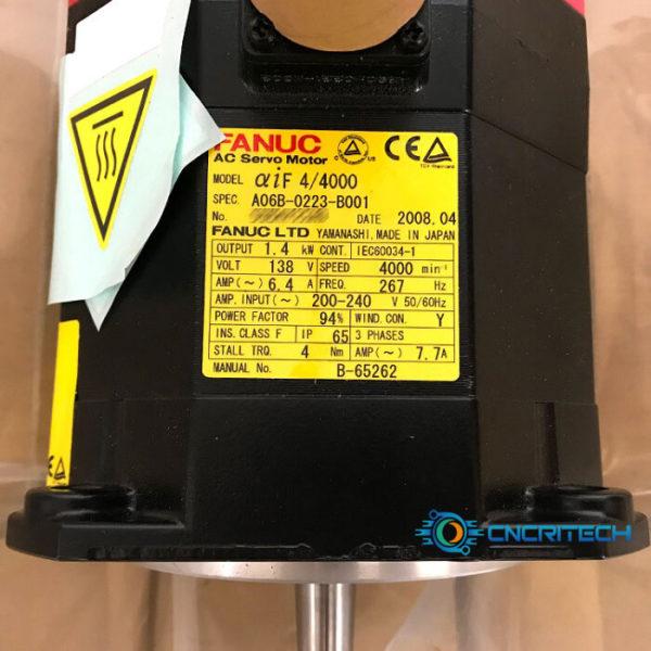 A06B-0223-B001