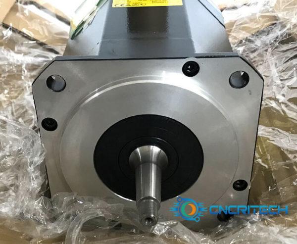 A06B-0227-B000