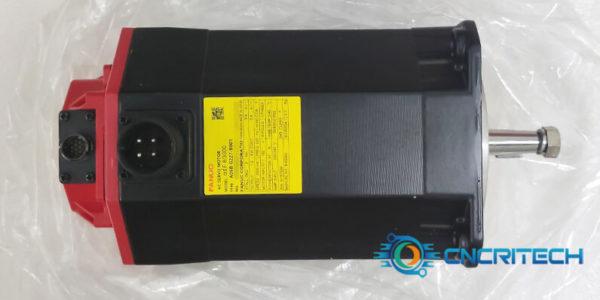 A06B-0227-B001