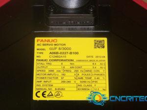 A06B-0227-B100
