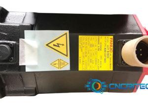 A06B-0227-B400