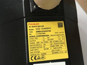 A06B-0239-B100