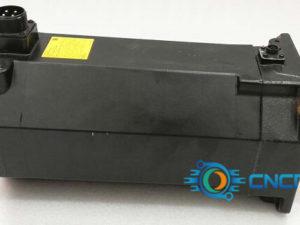 A06B-0253-B400