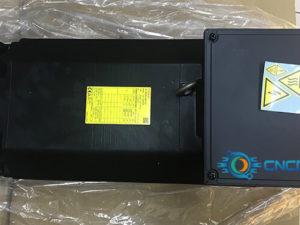 A06B-1407-B153