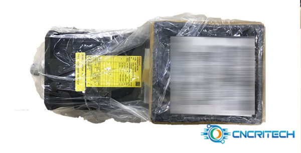 A06B-1420-B900#F321
