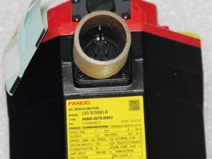 A06B-2075-B003