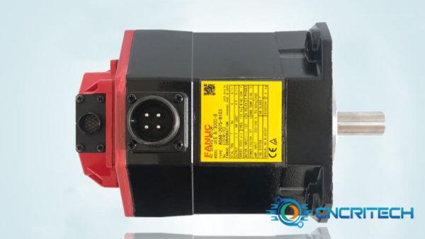 A06B-2075-B103
