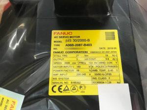 A06B-2087-B403