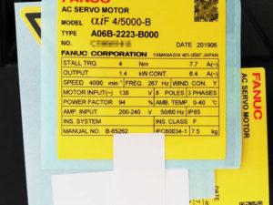 A06B-2223-B000