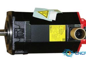 A06B-2227-B400