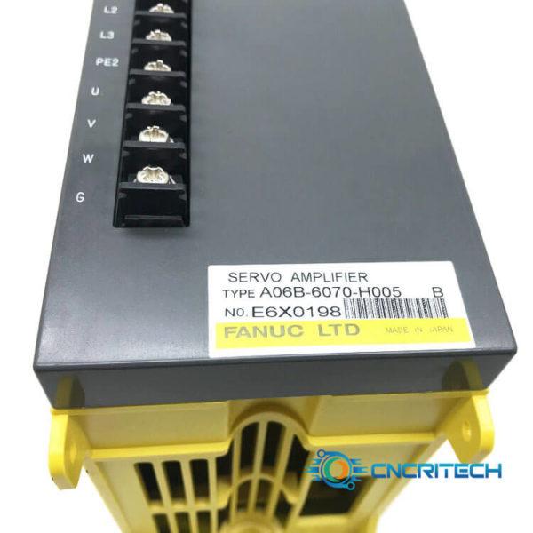 A06B-6070-H005