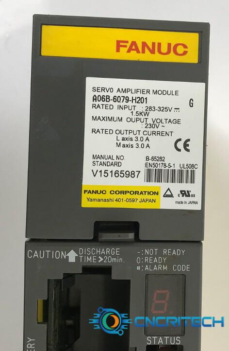 A06B-6079-H201