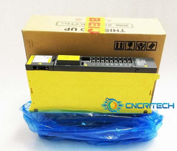 A06B-6079-H205