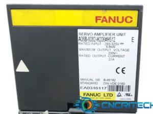 A06B-6082-H206