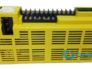 A06B-6090-H003