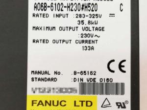 A06B-6102-H230
