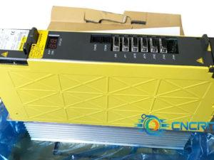 A06B-6111-H002