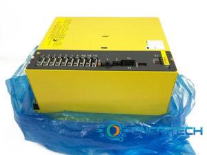 A06B-6134-H302