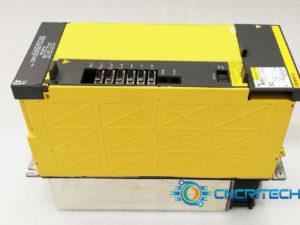A06B-6141-H030