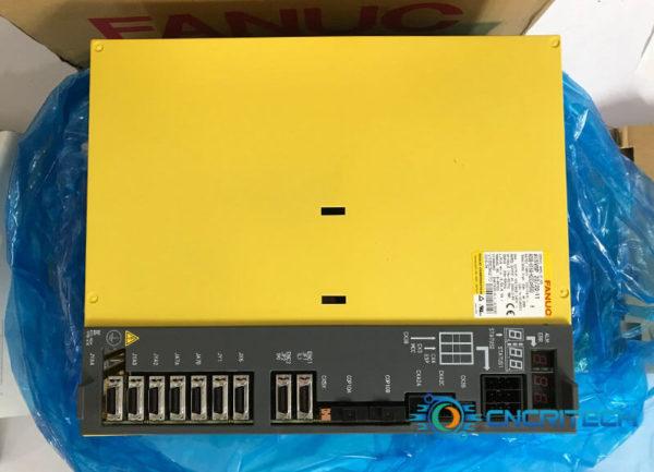A06B-6164-H202