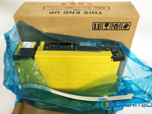 A06B-6202-H015