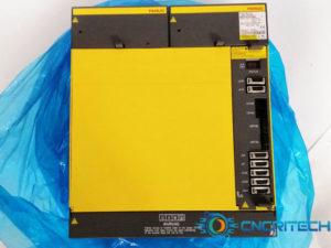 A06B-6270-H075