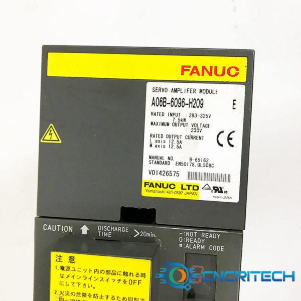 A06b-6096-H209