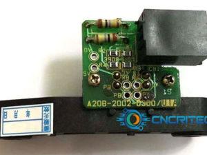 A20B-2002-0300