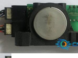 A20B-2002-0310