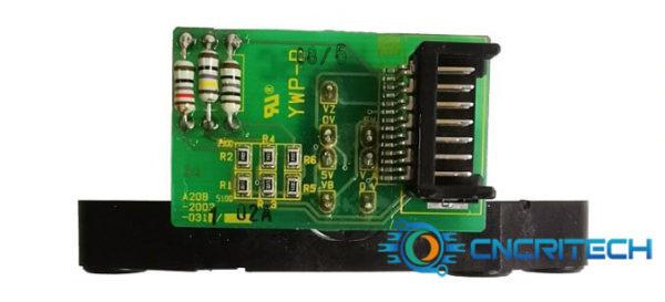 A20B-2003-0310