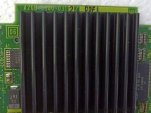 A20B-3300-0312
