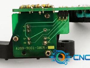 A20B-9001-0800