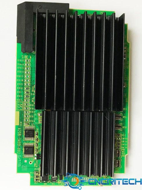 A20b-3400-0020