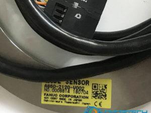 A860-2120-V002