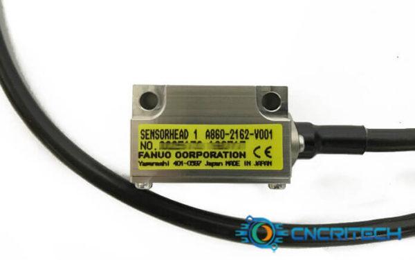 A860-2162-V001