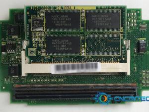 A20B-3300-0260