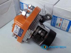 GSZ2-100S