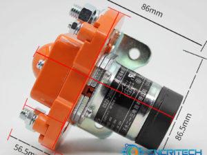 GSZ2-200S-contactor