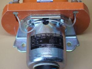 GSZ2-600S